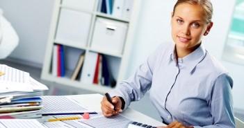 Права бухгалтера прописываются в должностной инструкции