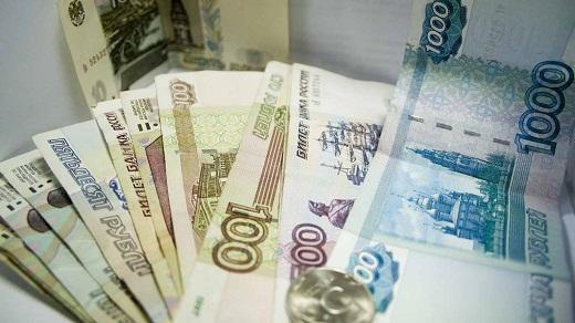Зарплата в период испытательного срока выплачивается в соответствии с трудовым соглашением