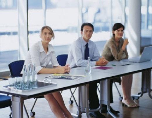 Периодичность аттестации зависит от предприятия, в котором она проводится