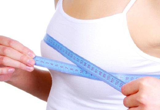 Заказывая одежду в интернет-магазинах, необходимо точно знать свой размер