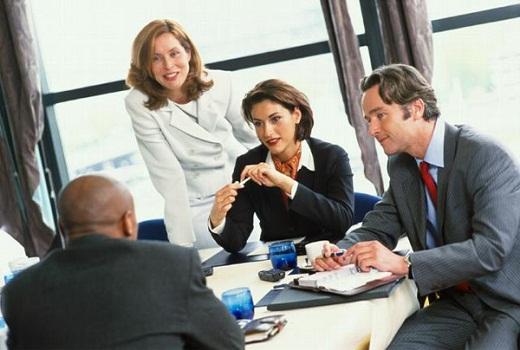 Работодатель имеет право отказать в возмещении расходов, если они не были связаны с командировкой