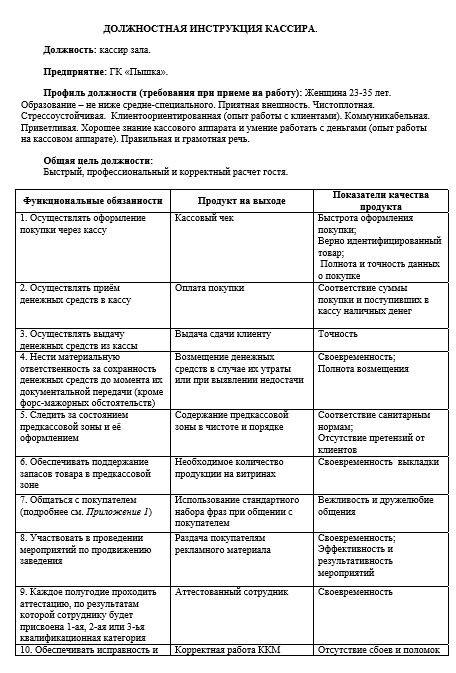 dolzhnostnaya-instrukciya-kassira-predpriyatiya003