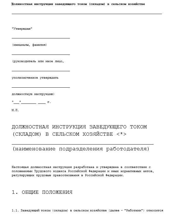 dolzhnostnaya-instrukciya-zaveduyushchego-skladom013