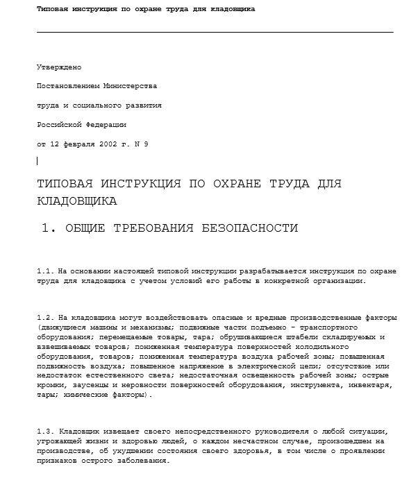instrukciya-po-ohrane-truda-dlya-kladovshchika001