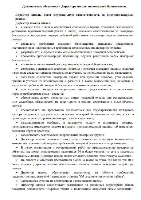 dolzhnostnaya-instrukciya-direktora-shkoly008