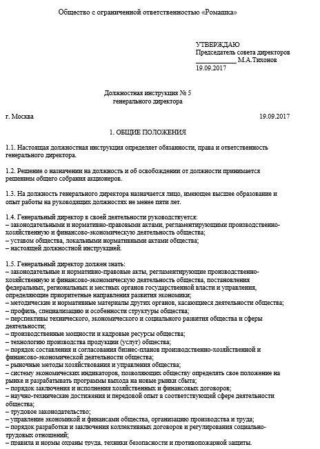 dolzhnostnaya-instrukciya-direktora001