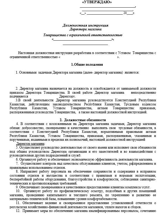 dolzhnostnaya-instrukciya-direktora011