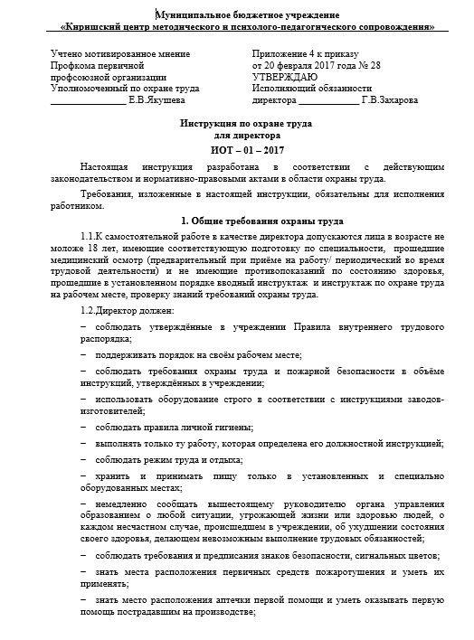 dolzhnostnaya-instrukciya-ispolnitelnogo-direktora-ooo001