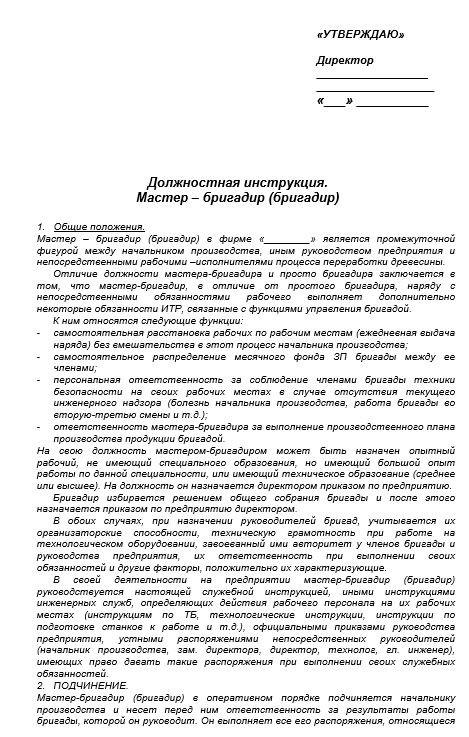 dolzhnostnaya-instrukciya-mastera014
