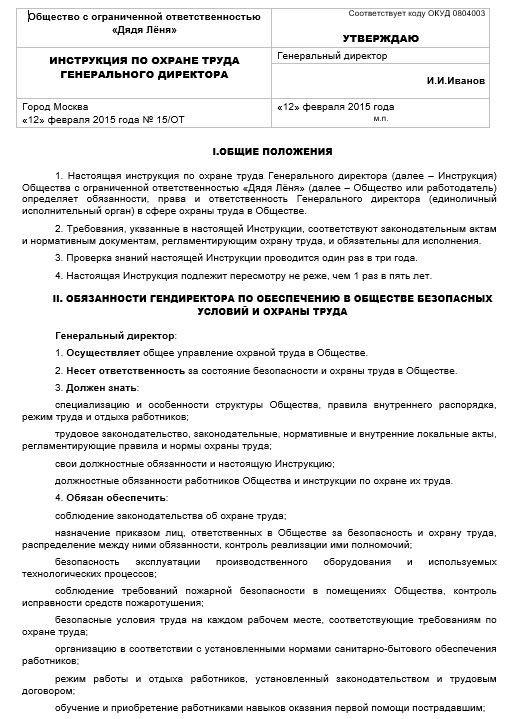 instrukciya-po-ohrane-truda-dlya-direktora001