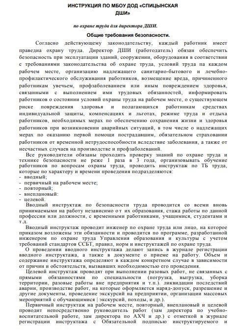 instrukciya-po-ohrane-truda-dlya-direktora008