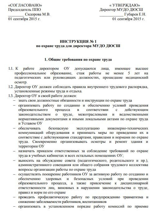 instrukciya-po-ohrane-truda-dlya-direktora009