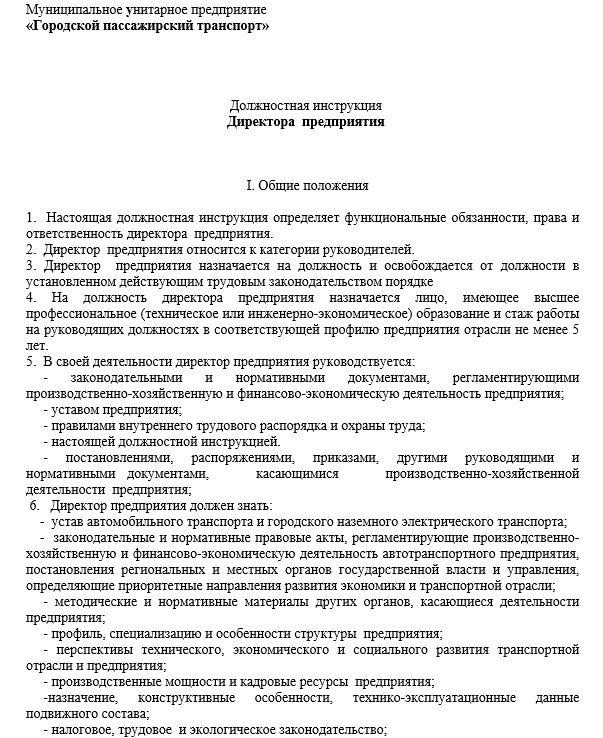 dolzhnostnaya-instrukciya-direktora-predpriyatiya003